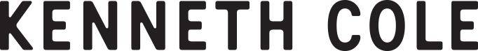 KENNETH COLE_NO NEW YORK_logo_K