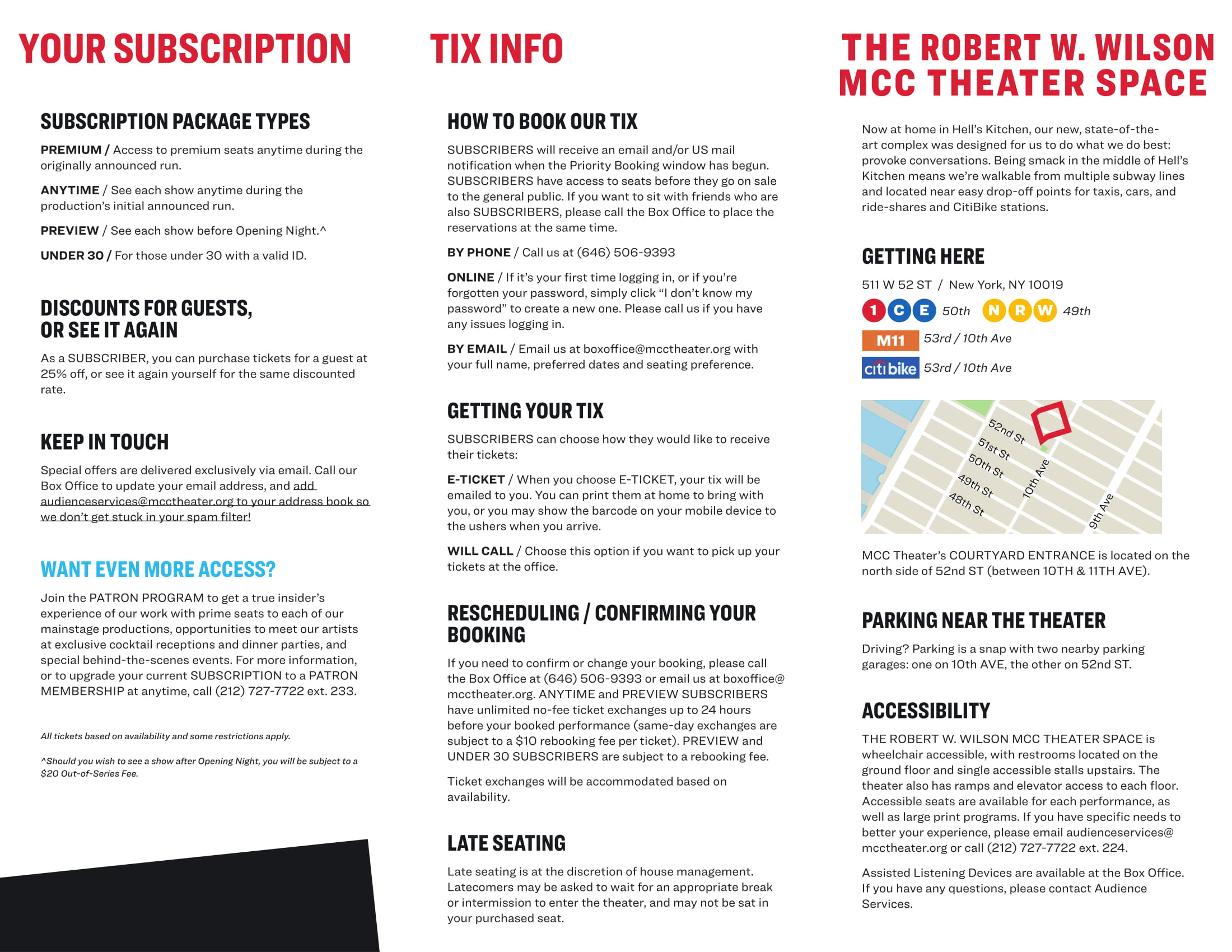 Subscriber-Handbook-1-2