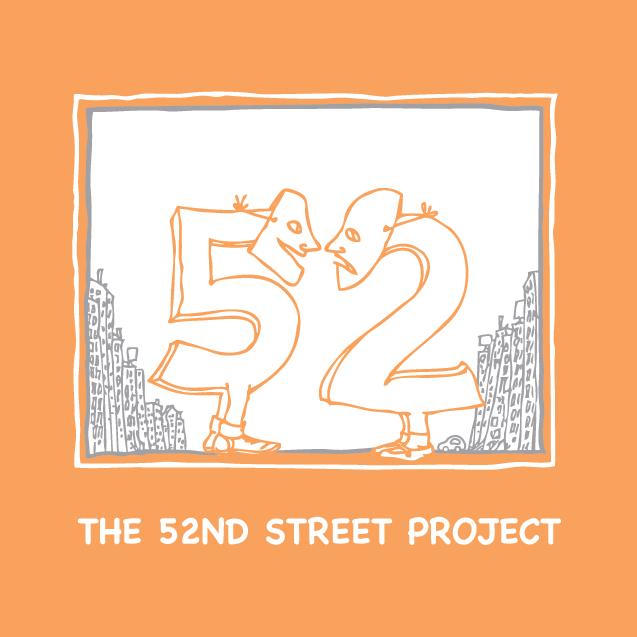 52P_Logo_CMYKorange_g#1EB61