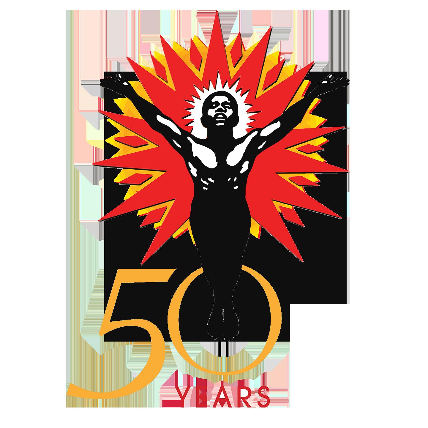 NBT 50 logo new